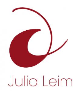 Julia Leim